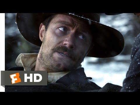 Blackthorn 2011  The Death of Sundance  910  Movies