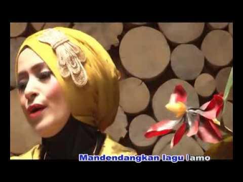 Best Pop Minang Susi Denai Indak Ka Manangih