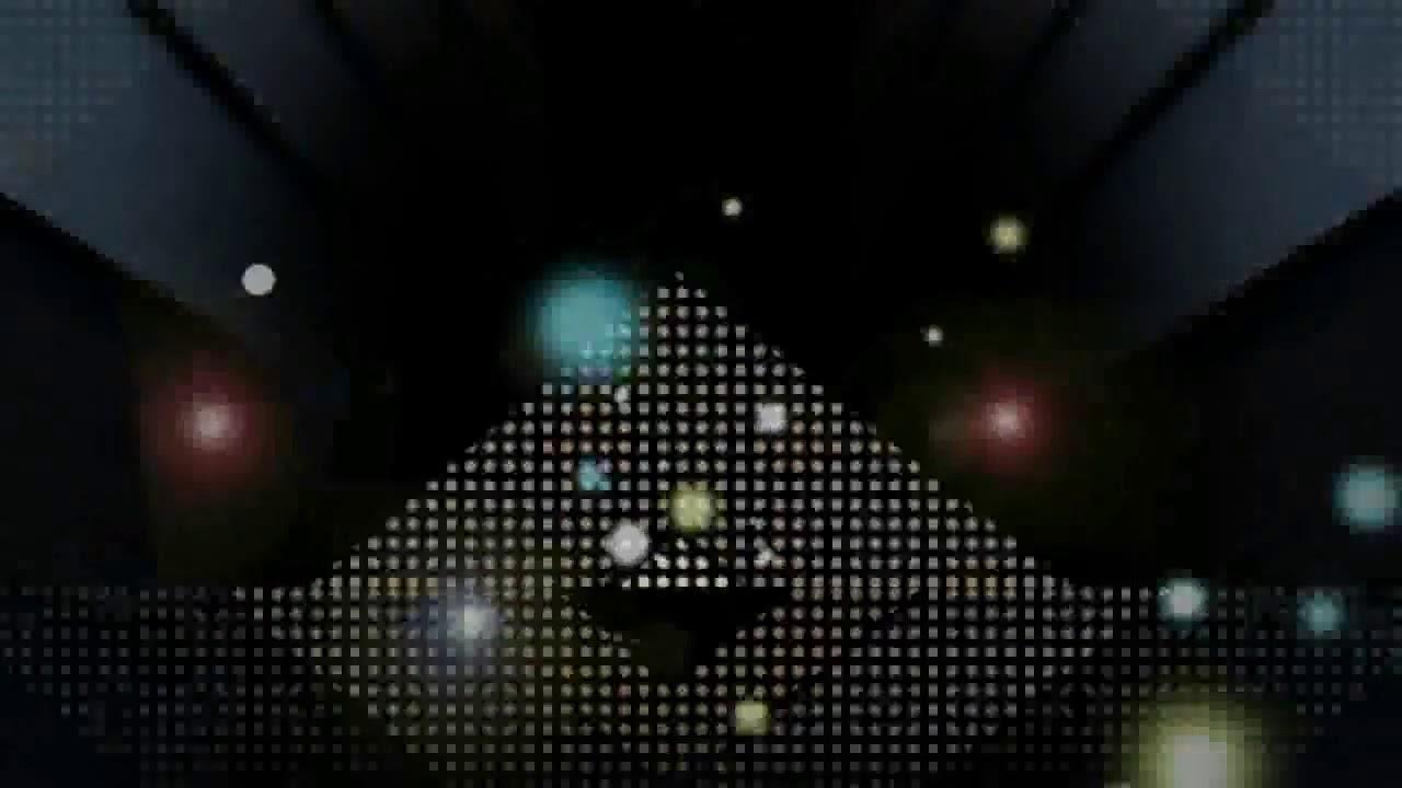 Bhole O Bhole remix dj a.s