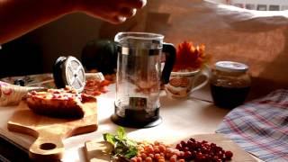 чай против простуды. рецепт
