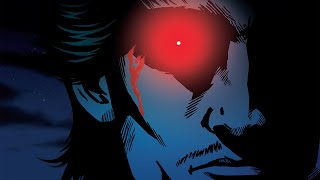Kavinsky - Nightcall (Drive Original Movie Soundtrack) (Offi...