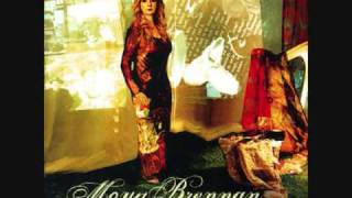 Watch Moya Brennan I Will Find You video
