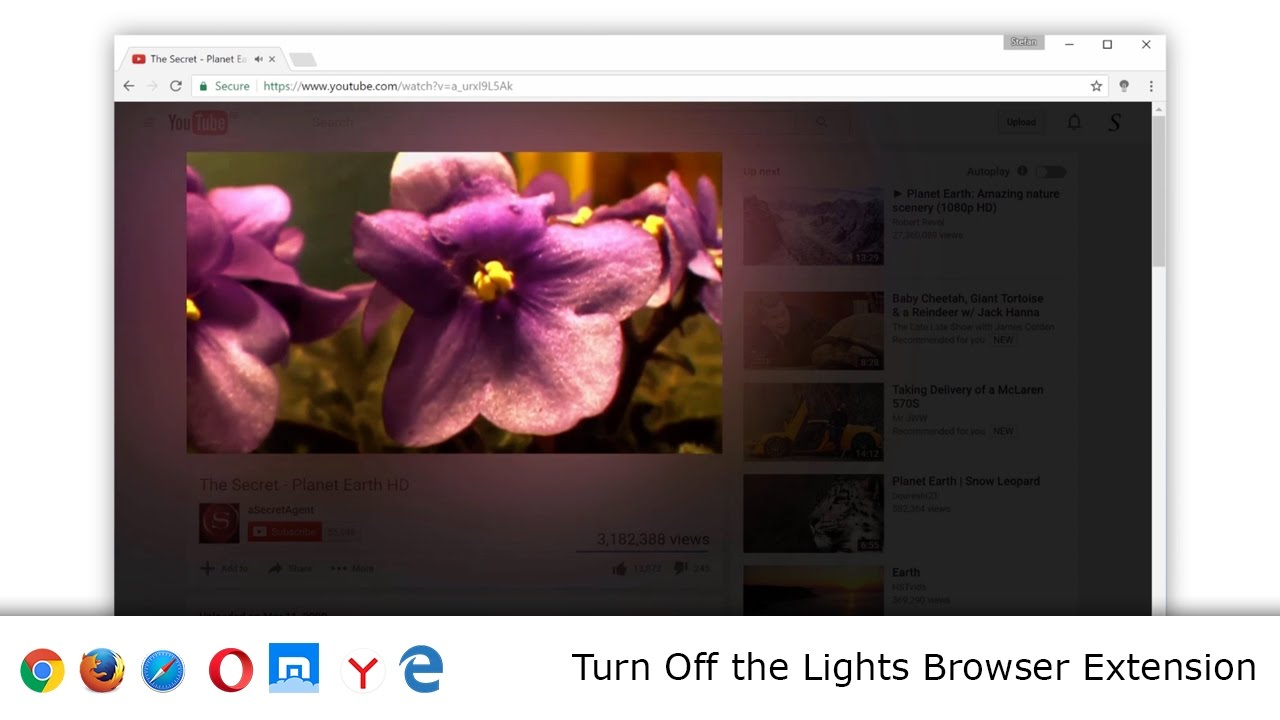 plugin chrome download musica youtube
