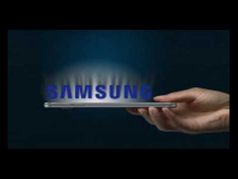 Galaxy S8 to have dual camera, iris scanner to support parts suppliers