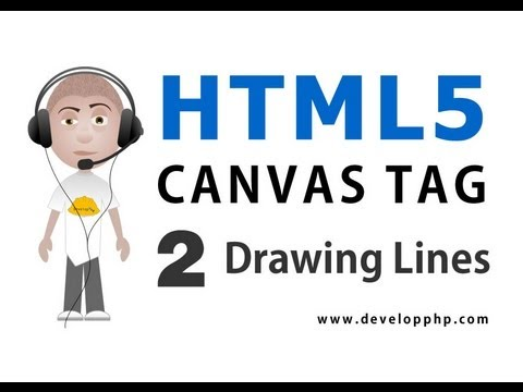 html5-canvas-tutorial-draw-lines-and-filled-shapes-using-javascript