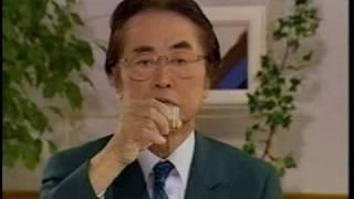http://www.sanseido.ne.jp/