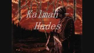 Kalmah - Hades