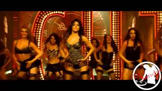 Asalaam E Ishqum Remix - Sandeep Kr Tyagi - (Dj Sandy)