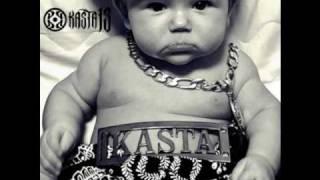 Waldemar Kasta - Musisz (ft. DonGuralEsko) .mp3