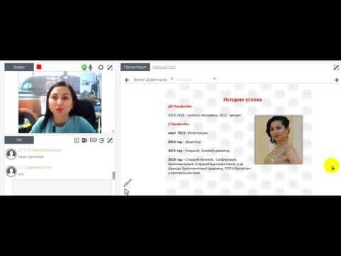 Заработок на Скайпе. Как сделать деньги при помощи Skype