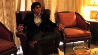 Classroom Diaries   Ali Haji   Vedant Lamba   Arjan Aujla  
