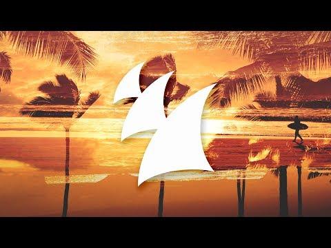Willem de Roo feat. Taleen - Vamos A La Playa