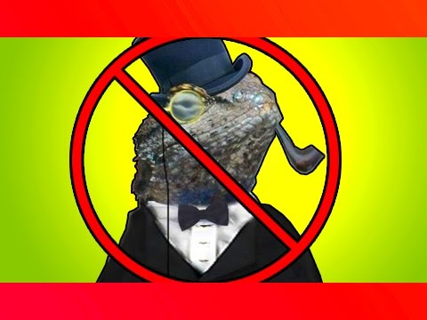 LIZARD SQUAD CAUGHT! Best & Worst of 2014 - Game Lounge 77
