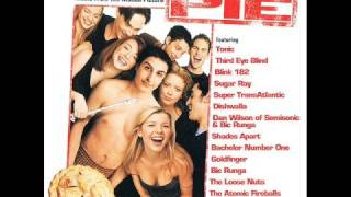 American Pie - SoundTracK No.5