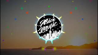 Download Lagu Dj 2019 Metrolagu