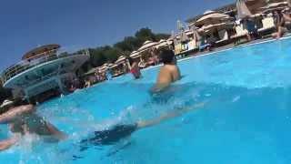 06 07 2015 Ray Pool Club