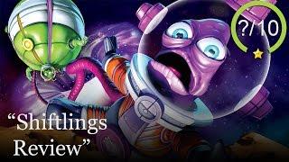 Shiftlings Review