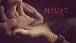 Haust (Sam Winchester)