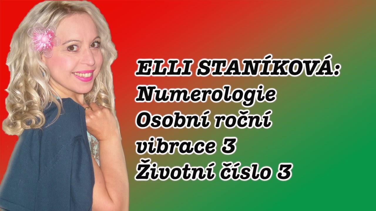 numerologie osudove cislo 8