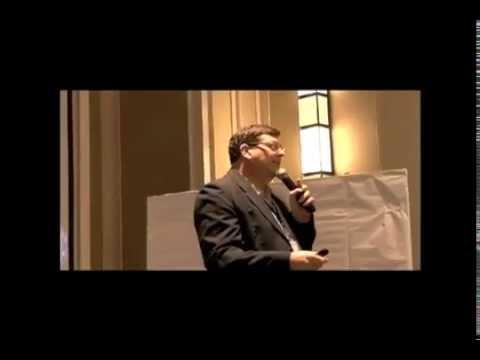 Bjorn Martinoff - Reload Your Dreams