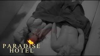 видео Отель «Paradise»