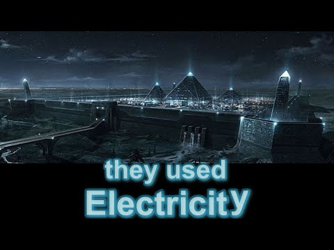 ancient light egypt battery baghdad technology dendera bulb bulbs lighting batteries aliens alien bagdad egyptians lightbulb artifacts used found devices