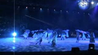 Ледовое шоу Снежная королева, (3) 17.12.2010
