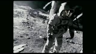 Аполлон 18 - Apollo 18 (2011) - Трейлер