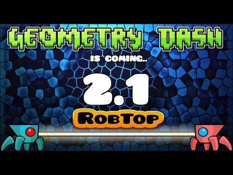 скачать geometry dash 22 на андроид полная версия