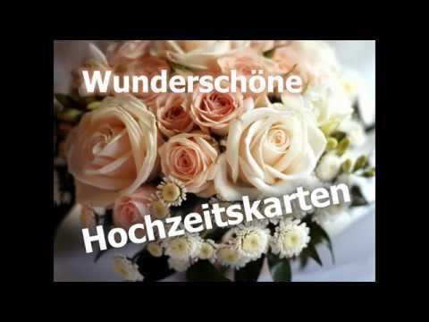 Hochzeitskarten Der Edition Katzenstein Wunderschon Edel