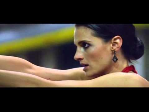 Stiletto (2008) Trailer