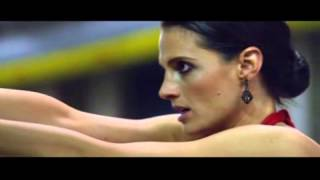 Stiletto (2008) Trailer
