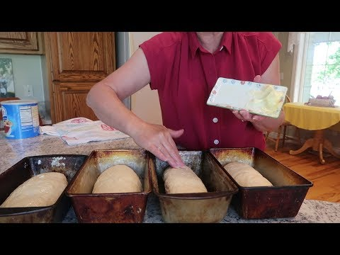 how-to-make-bread,-step-by-step-instructions