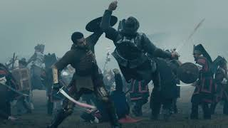 Nuevo Tráiler de 'Mehmed the Conqueror', de Kanal D