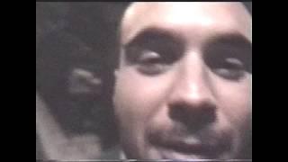 UGO BORGHETTI - ANSIA ft MASSIMO PERICOLO (PROD. CROOKERS e NIC SARNO)