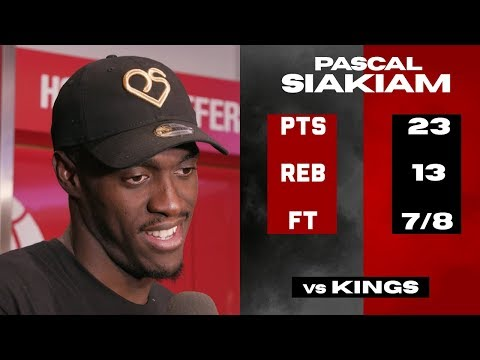 reporter-jinxes-siakam's-free-throw,-he-takes-exception