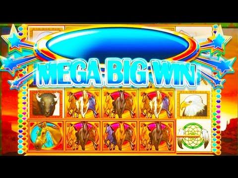 Casino bellini seattle north transfer