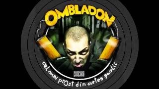 Ombladon - Liceenii Rock