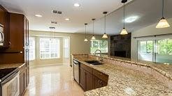 For Sale!  502 Osprey Lane Winter Springs, FL 32708