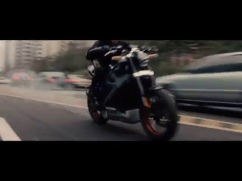 Thani Oruvan Trailer Remix - Captain America vs...