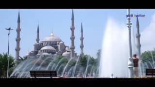 Serenity Hotel - Sultanahmet Hotels