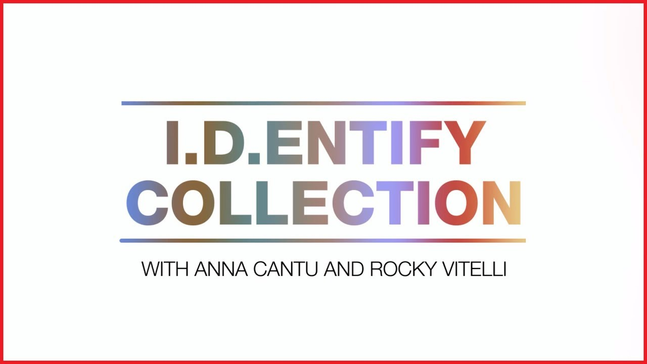 ID collection