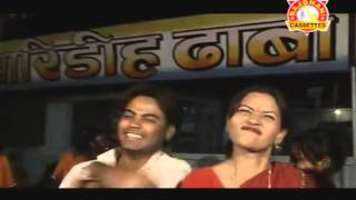 HD New 2014 Hot Nagpuri Songs    Jharkhand    Kahe Kuhkela Koyal    Pawan