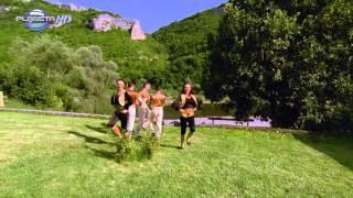 Ивелина Колева - С мерак любов и песен