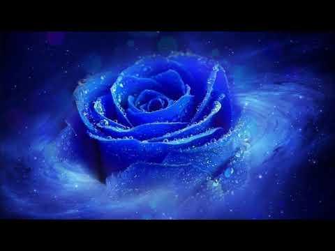 01. Даниил Андреев. Роза Мира. Книга 1. Глава 1 Роза Мира и её ближайшие задачи