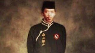 Mengenang SANG Guru Besar IKS PI Bpk. R.TOTONG KIEMDARTO
