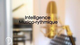 Intelligence musico-rythmique - CVIM