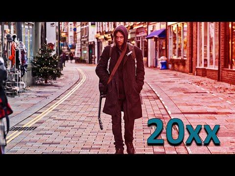 ФИЛЬМЫ 2020 2021 ГОДА КОТОРЫЕ УЖЕ ВЫШЕДШИЕ В HD КАЧЕСТВЕ ЯНВАРЬ! ХОРОШИЕ ФИЛЬМЫ ВЫШЛИ! ТОП КИНО - Видео онлайн
