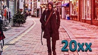 ФИЛЬМЫ 2020 2021 ГОДА КОТОРЫЕ УЖЕ ВЫШЕДШИЕ В HD КАЧЕСТВЕ ЯНВАРЬ! ХОРОШИЕ ФИЛЬМЫ ВЫШЛИ! ТОП КИНО