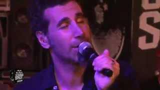 Serj Tankian - Empty Walls live 2012